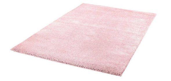 Obsession Hampton Vloerkleed 140x200 Roze