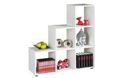 Cadore Trap Roomdivider Outlet