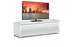 Large Lux TV meubel Gemonteerd
