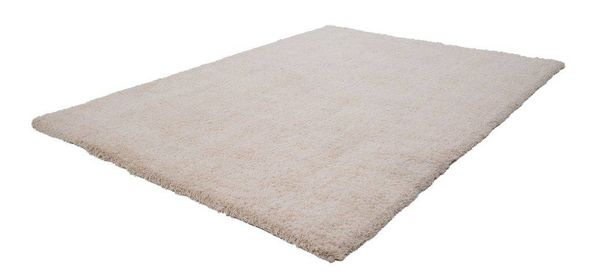 Obsession Paradise Vloerkleed 80x150 Ivory Outlet