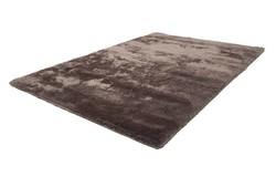 Curacao Vloerkleed 80x150 Coconut Outlet