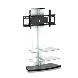 Casado Cinetron Stand TV meubel Wit