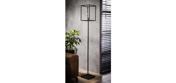 Davidi Design Alize Vloerlamp