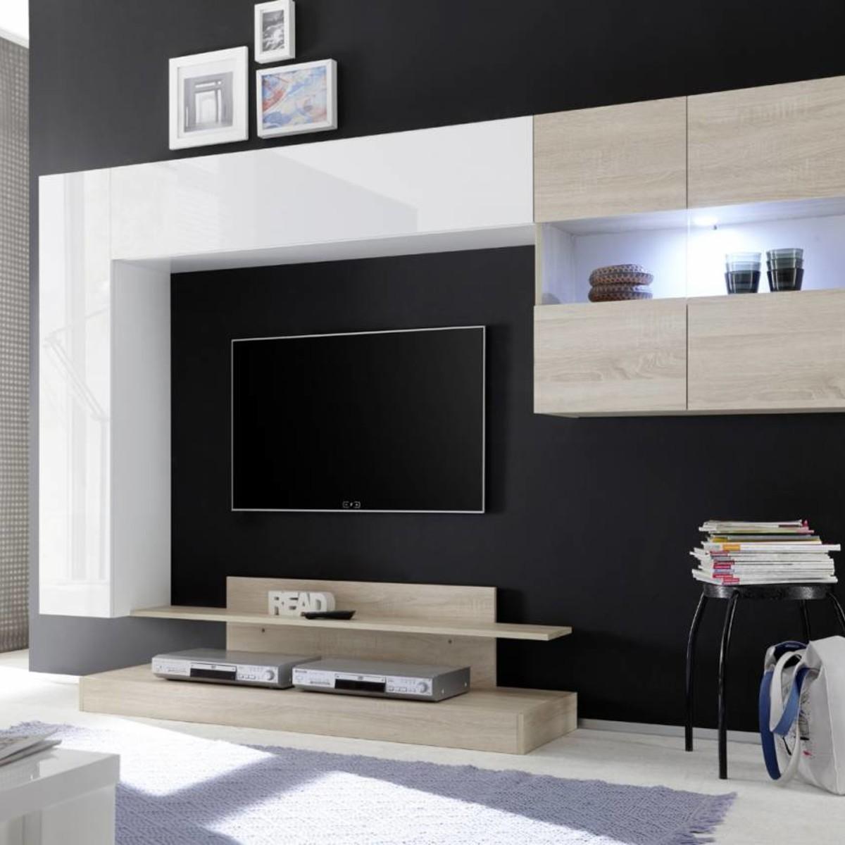 Flatscreen Audio Tv Meubel Design.Tv Audio Meubel Design Interesting Spectral With Tv Audio Meubel