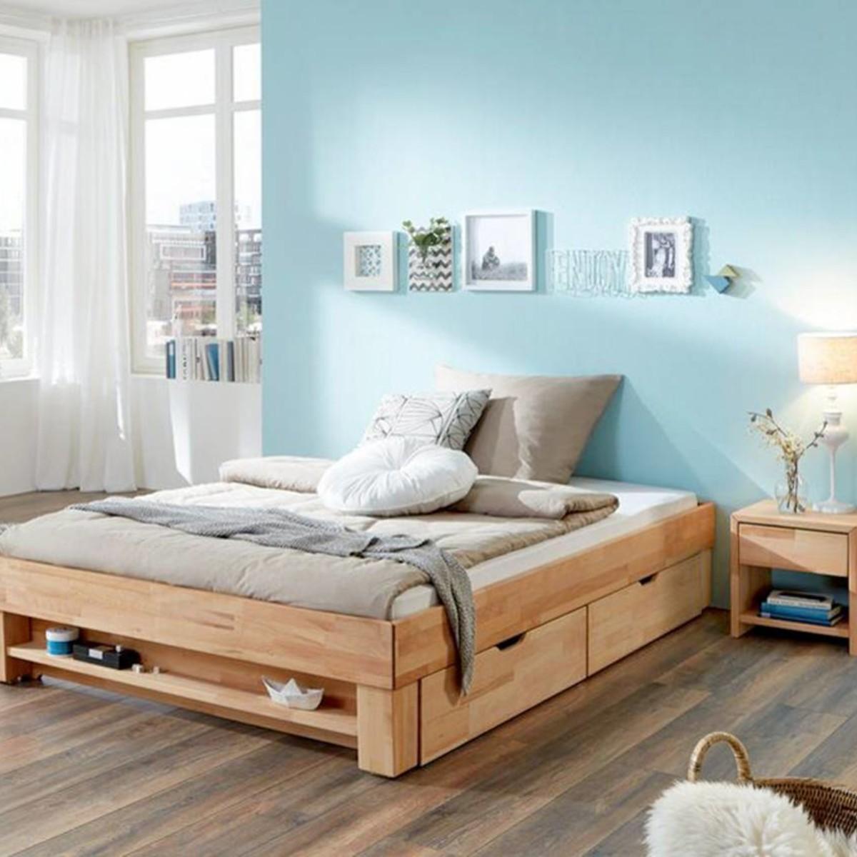 Beds And More Kinderbedden.Bedden Bij Furnea For The Sweetest Dreams