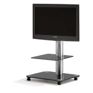 Spectral Floor QX1011-BG TV Meubel