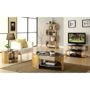Jual Furnishings Lincoln Woonkamerset