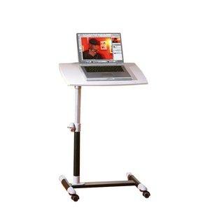Interlink SAS Alexis Laptoptafel