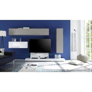 Benvenuto Design Line TV wandmeubel Ten