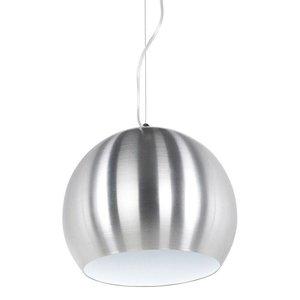 Bondy Living Ebara Hanglamp
