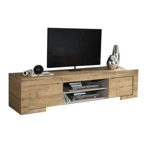 Benvenuto Design Milana TV meubel