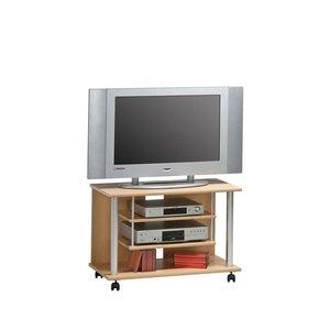 Maja Moebel Hemty TV-meubel Beuken