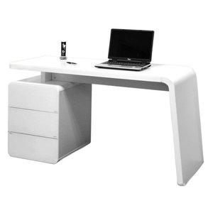 Jahnke Moebel CSL 440 Bureau White