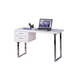 Interlink SAS Claude laptoptafel