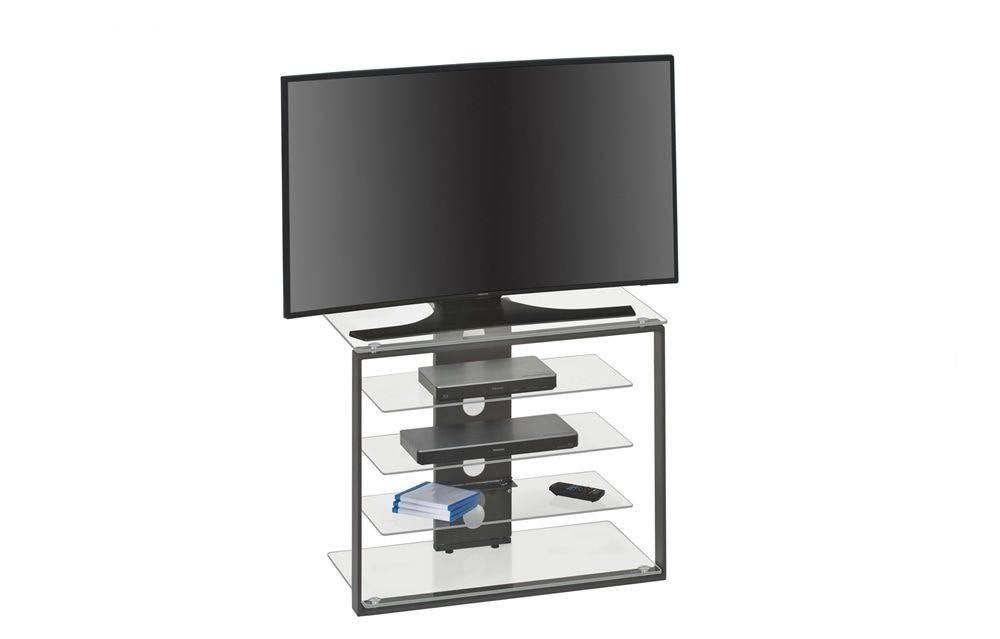 Maja moebel boliva hoog tv meubel kopen