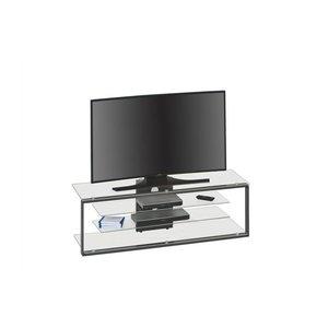Maja Moebel Boliva TV-meubel Small