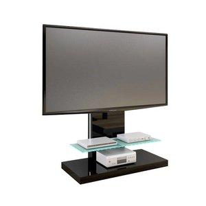 Hubertus Meble Marino Max TV meubel HG Zwart
