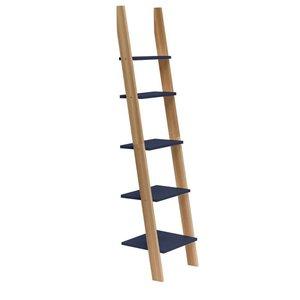 Ragaba Ashme Ladder Kast Small Grafiet