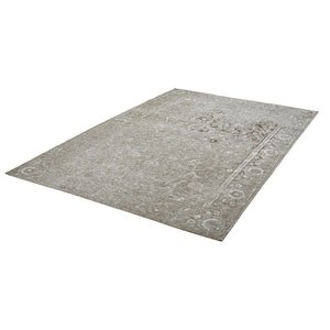 Obsession Milano Vloerkleed 77x150 Taupe