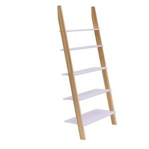 Ragaba Ashme Ladder Kast Large Roze