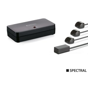 Spectral ZU1864 Infraroodverlenger