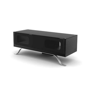 Arcadia TV meubel GEMONTEERD