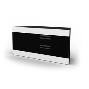 Linos TV meubel Gemonteerd