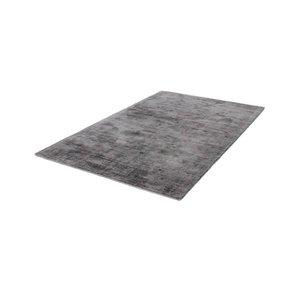 Premium Vloerkleed 120x170 Silver