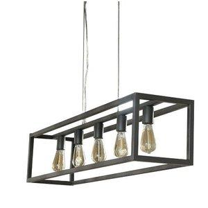 Davidi Design Felicia Hanglamp
