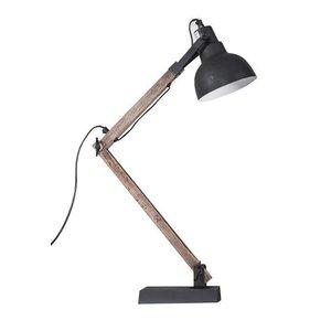Davidi Design Helen Tafellamp