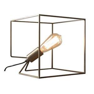Davidi Design Danilo Tafellamp