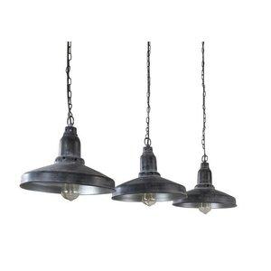 Davidi Design Borneo Hanglamp
