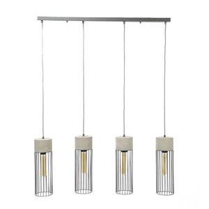 Davidi Design Darkan Hanglamp