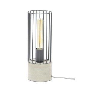 Davidi Design Darkan Tafellamp