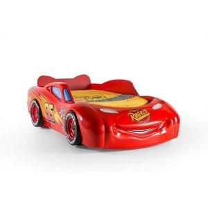 Rocky Piston Autobed