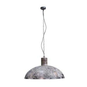 Davidi Design Amour Hanglamp