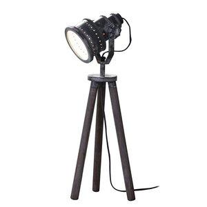 Davidi Design Warnow Vloerlamp