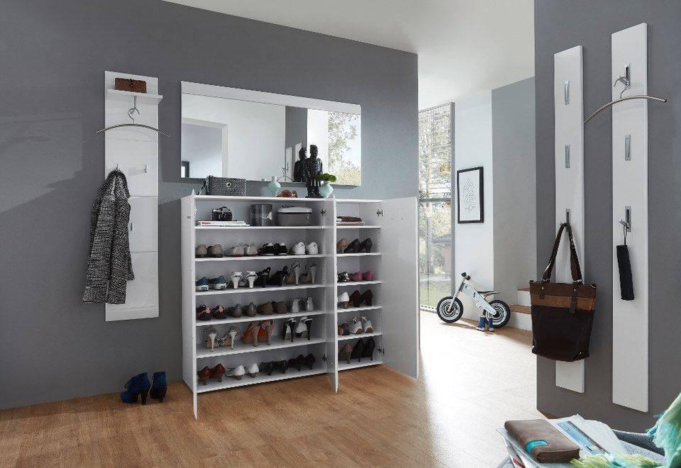 Germania adana schoenenkast large kopen bij furnea