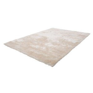 Obsession Curacao Vloerkleed 80x150 Ivory