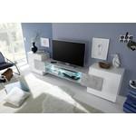 Sandrino TV meubel Beton