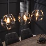 Twist hanglamp