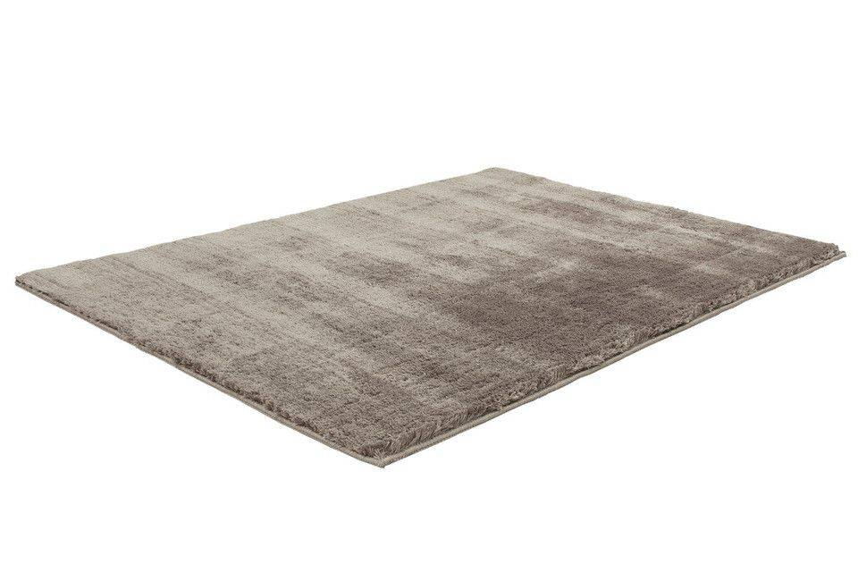 Obsession Curacao Vloerkleed 200x290 Taupe