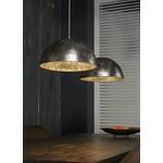 Urla Hanglamp