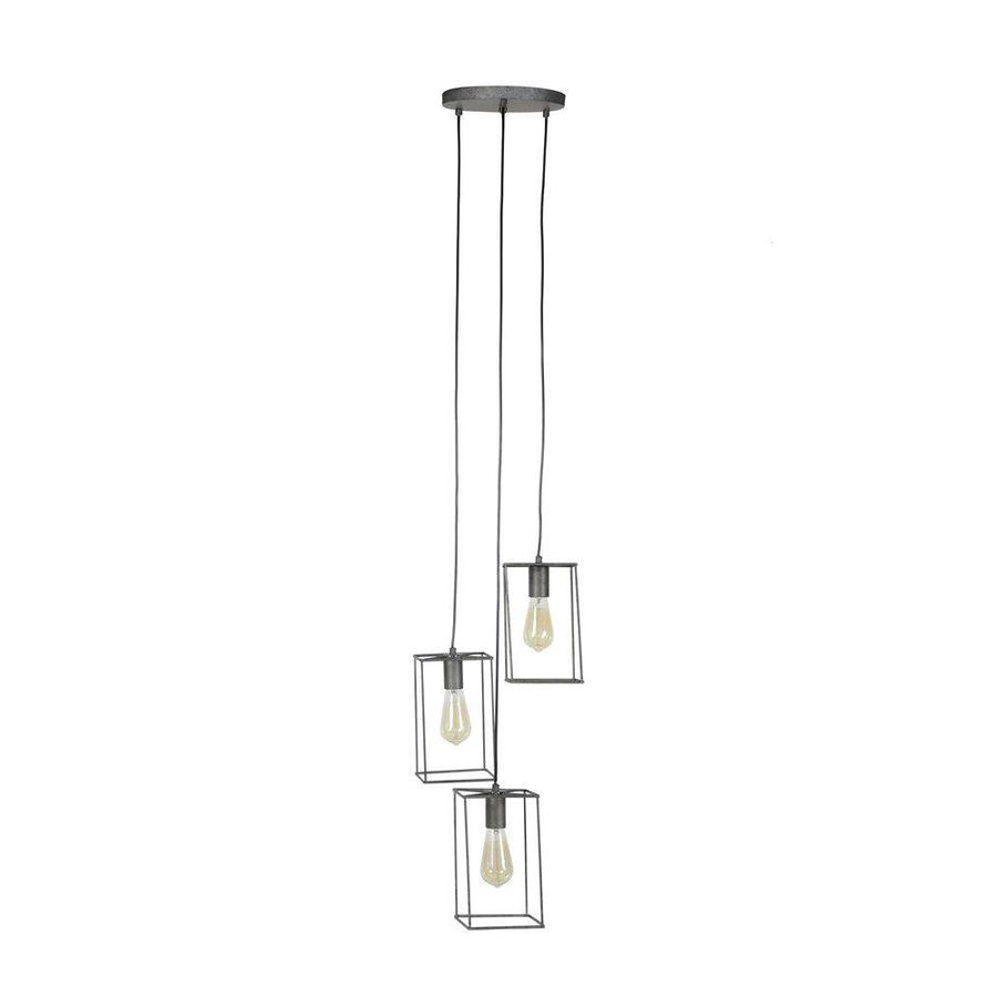 Alize Hanglamp