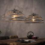Savion Hanglamp