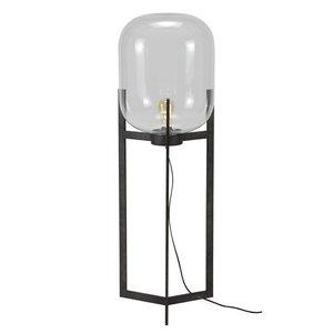Davidi Design Devan Vloerlamp