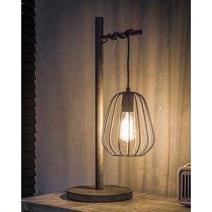 Davidi Design Kendal Tafellamp