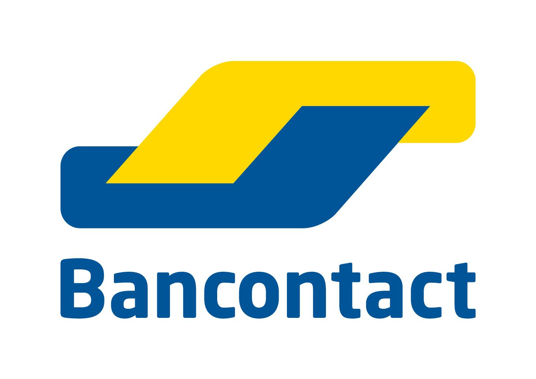 Bancontact - Mistercash - Furnea.nl