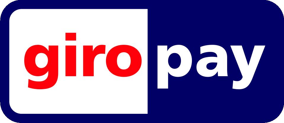 Giropay - Furnea.nl