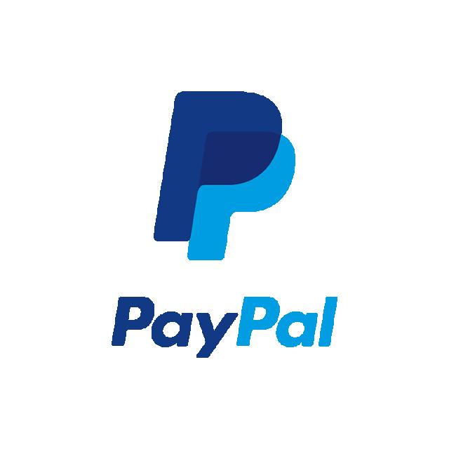 paypal - Furnea.nl